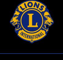 Club de Leones Monarca Santa Rosa de Cabal